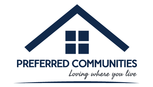Preferred Communities